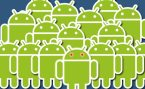 BAD ANDROID